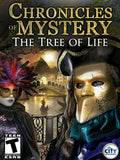 Chronicles of Mystery The Tree of Life PC / MAC (STEAM KEY / REGION FREE)