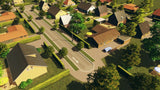 Cities: Skylines - DLC: European Suburbia Steam Key - INSTANT DELIVERY 24/7 🔑🕹🎮
