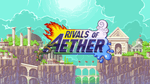 Rivals of Aether - PC Steam Key Digital Delivery - INSTANT DELIVERY 24/7 🔑🕹🎮