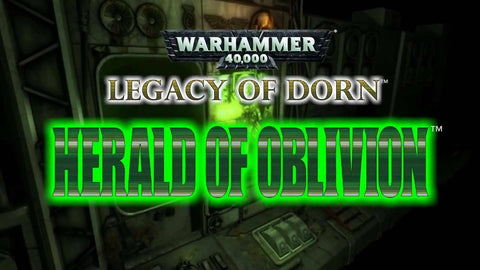 Legacy Of Dorn: Herald Of Oblivion - PC, MAC & Linux - INSTANT DELIVERY 24/7 🔑🕹🎮