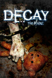 Decay: The Mare PC STEAM CD-KEY - INSTANT DELIVERY 24/7 🔑🕹🎮