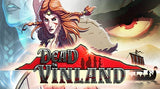 Dead In Vinland Region Free PC KEY (Steam) - INSTANT DELIVERY 24/7 🔑🕹🎮