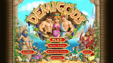 Demigods Steam Key - for PC Windows - INSTANT DELIVERY 24/7 🔑🕹🎮
