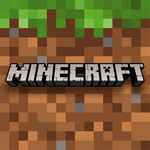 MINECRAFT: XBOX ONE, GLOBAL KEY 🌍⚒️⛏️🧱