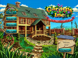 Gardens Inc: From Rakes to Riches Steam Key PC - INSTANT DELIVERY 24/7 🔑🕹🎮
