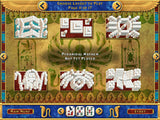 LUXOR: Mah Jong Steam Key - for PC or Mac - INSTANT DELIVERY 24/7 🔑🕹🎮