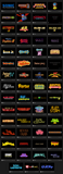 SEGA Mega Drive and Genesis Classics (Steam Key) - INSTANT DELIVERY 24/7