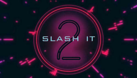 Slash It 2 - PC (Steam Key) - INSTANT DELIVERY 24/7 🔑🕹🎮