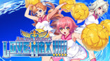 Arcana Heart 3 LOVE MAX!!!!! PC *STEAM CD-KEY* - INSTANT DELIVERY 24/7 🔑🕹🎮