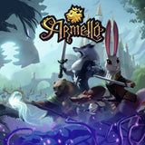 Armello - Steam Download Key [GLOBAL] - INSTANT DELIVERY 24/7 🔑🕹🎮