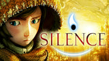Silence - Steam-Key - PC MAC & Linux - INSTANT DELIVERY 24/7 🔑🕹🎮