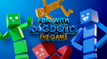 Fun With Ragdolls: The Game - PC Global Steam Key