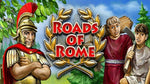 Roads of Rome 1, 2 & 3 -Steam Key (3 GAME BUNDLE) - INSTANT DELIVERY 24/7 🔑🕹🎮