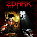2Dark - PC Game Steam Key EU/UK Region Only - INSTANT DELIVERY 24/7 🔑🕹🎮