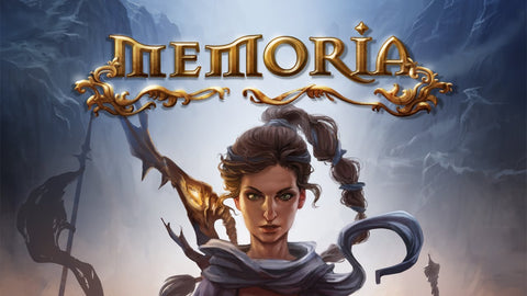 Memoria STEAM Download Key Digital Code - INSTANT DELIVERY 24/7 🔑🕹🎮