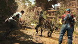 Strange Brigade PC Steam Key - INSTANT DELIVERY 24/7 🔑🕹🎮