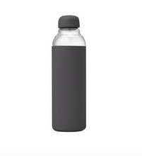 Load image into Gallery viewer, Porter Water Bottle
