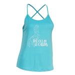 Trendy Icon Tanks