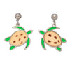 Tropical Icon Earrings