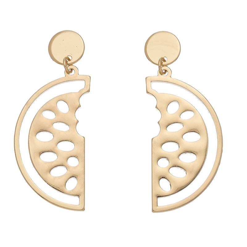 Summer Icon Earrings