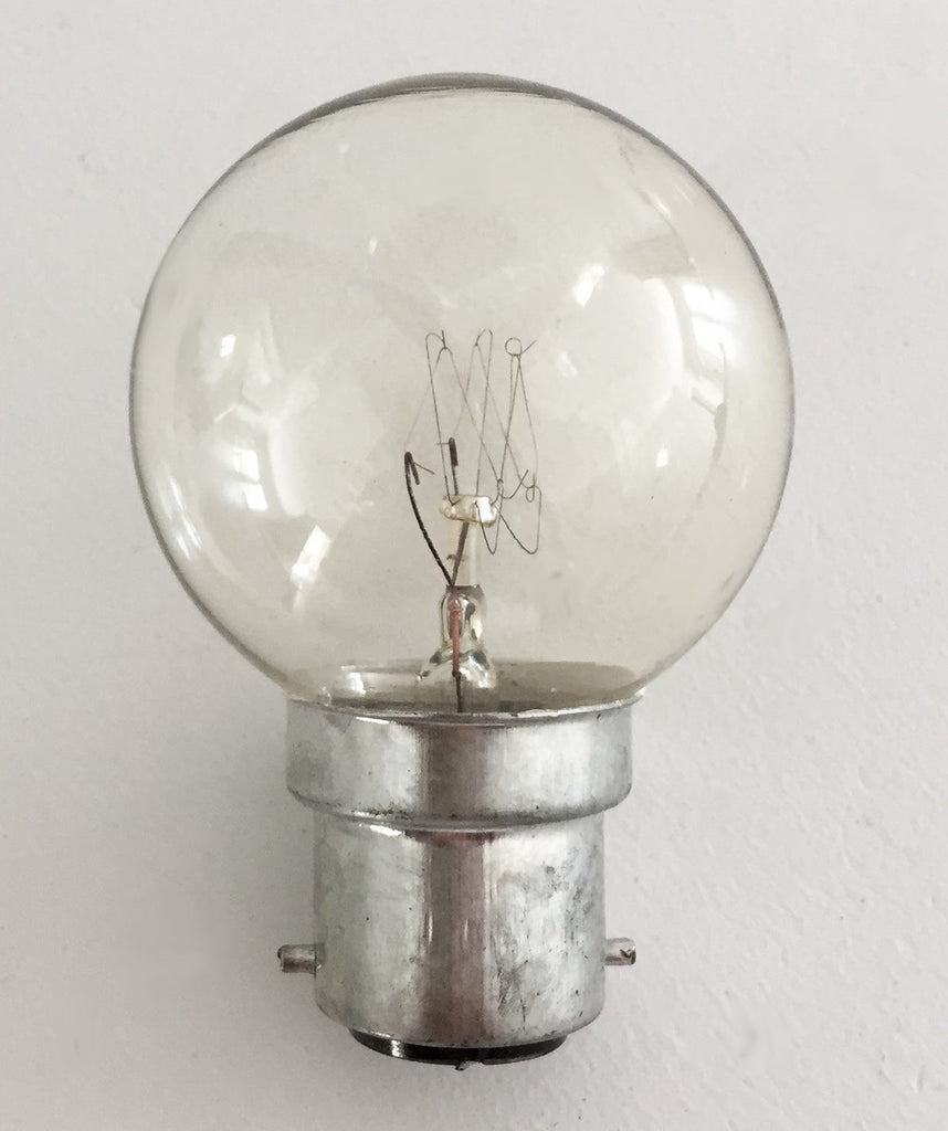 E22 BULB for Festoon Lighting