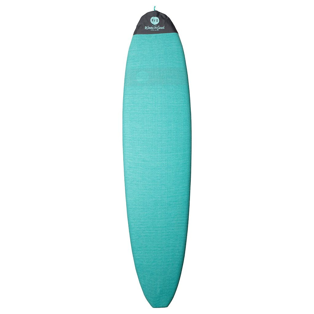 Layback Stretch Board  Sock