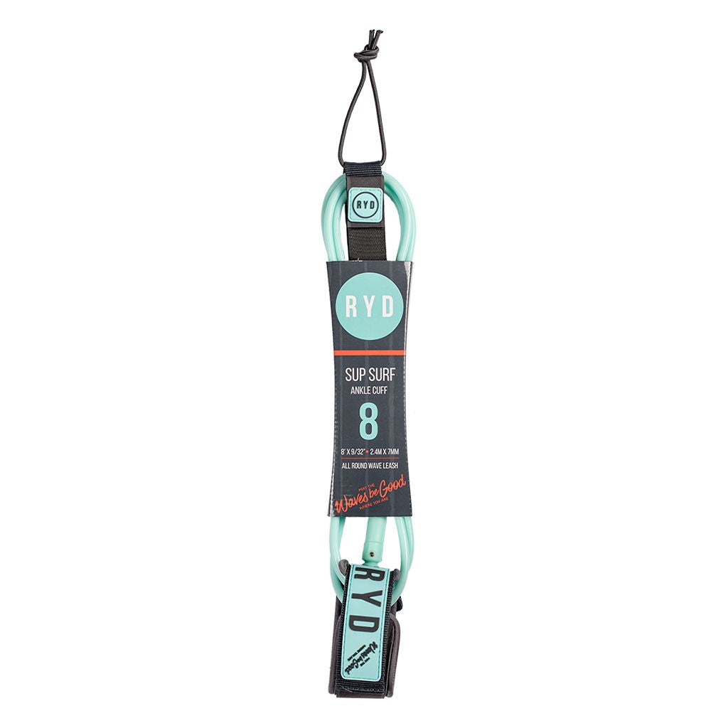 SUP Surf Ankle 7mm Leash