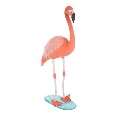 Melissa & Doug Plush - Flamingo