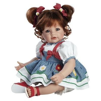 Adora Doll Daisy Delight