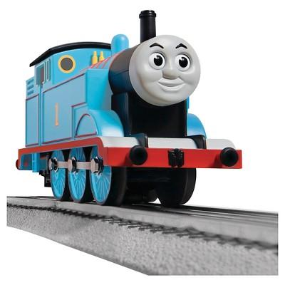 Lionel Thomas the Tank Engine with Remote