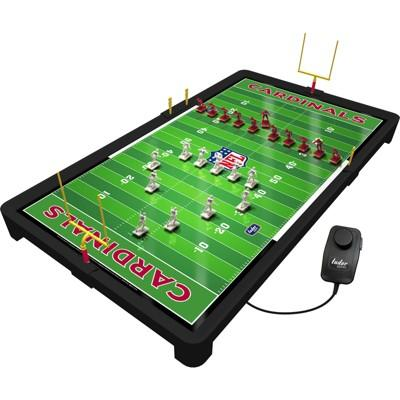 Arizona Cardinals NFL Electric Football Game