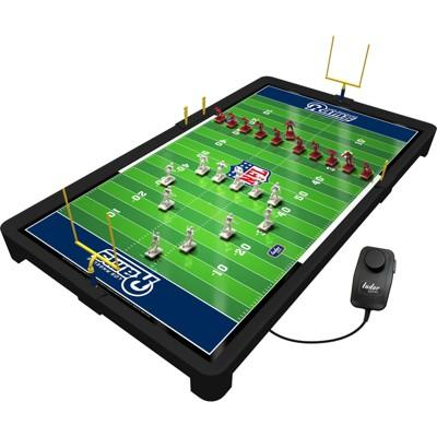 Los Angeles Rams NFL Electric Football Game