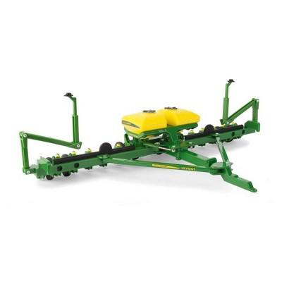 John Deere 1:32 Scale 1775NT 16 Row Planter