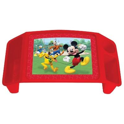 Disney Mickey Mouse Roadster Racers Activity Tray