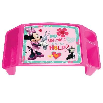 Disney Minnie Mouse Happy Helpers Activity Tray