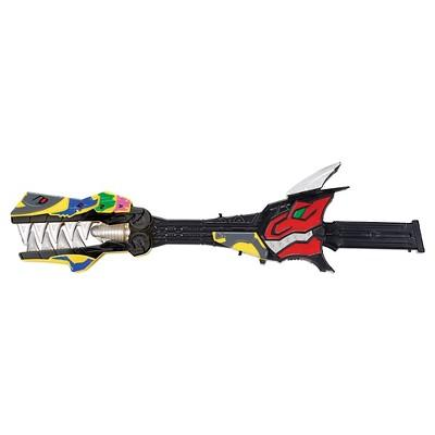 Power Ranger Dino Charge Ultra Battle Gear Dino Spike