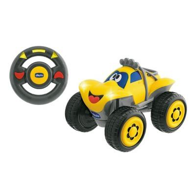 Circo™ Chicco Billy Fun-Wheels Remote Controlled Vehicle