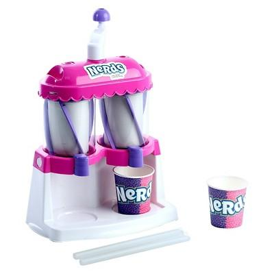 Amav Nerds Slush Machine