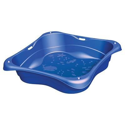 STARPLAY™ Lagoon Pool/Sandpit-Blue