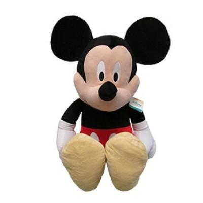MICKEY MOUSE Jumbo Plush