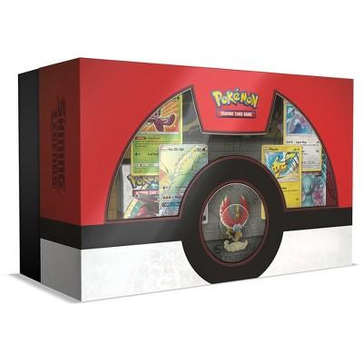 Pokemon Shining Legends Premium Collection