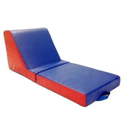 SoftZone® Carry Me Chaise Lounge - 2pc