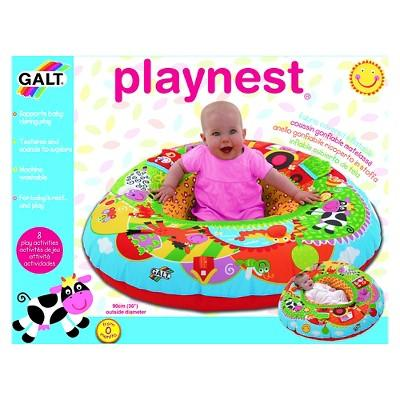 Galt Playnest Farm