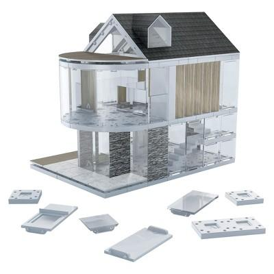 Arckit 90 Model Architecture Kits