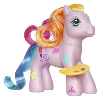 My Little Pony Toola-Roola