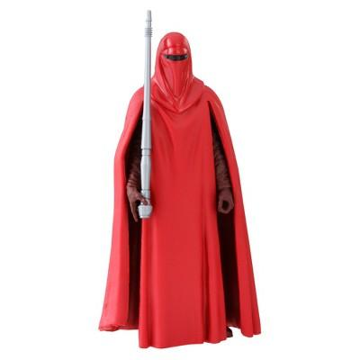 Star Wars Force Link 2.0 Imperial Royal Guard Figure