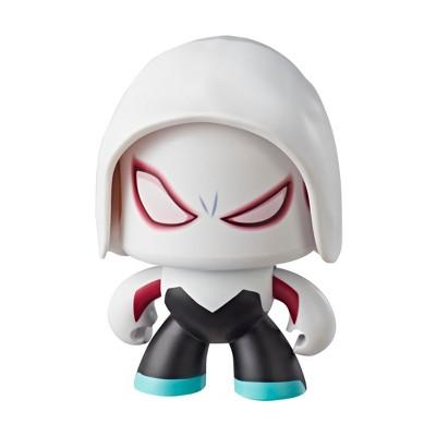 Marvel Mighty Muggs Spider-Gwen