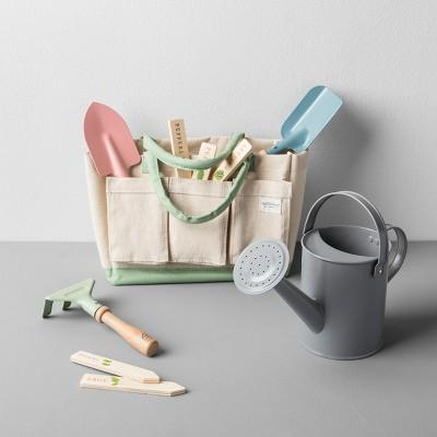 Gardening Toy Tool Set - Hearth & Hand™ with Magnolia