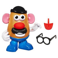 Playskool Mr. Potato Head - 8140