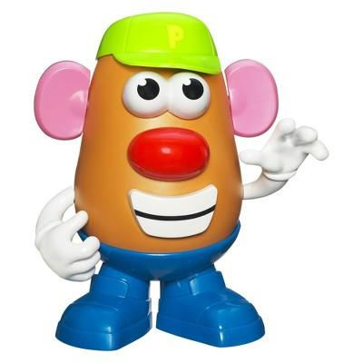 Playskool Mr. Potato Head Figure